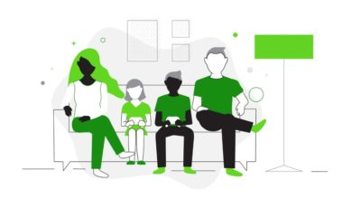 amily Settings on Xbox Provide Fun, Positive Gaming; New Tools for Cross-Play Now Available